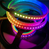 4mm sk6812 digital led strip