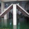 Shenzhen LightS Technology Co., ltd