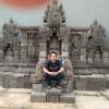 user image