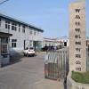 Pig Farm Equipment Livestock Machinery
