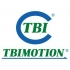 TBI MOTION Ball Screw