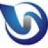 Zhejiang Leinuoer Electrics Co., Ltd
