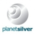 Planet Silver- Wholesale Jewelry Intro