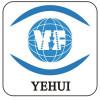 Dongguan Yihui Optoelectronics Technology Co.Ltd.