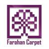 washing the handmade carpet in Farahan Carpet