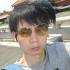GuangZhou Sweet Dream Mattress Co Ltd