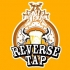 Reversetap Beer Dispenser Single Model
