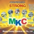 MYUNG KWANG CHEMICAL IND.CO.,LTD.