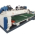full automatic veneer peeling production line