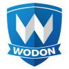 Wodon Wear Resistant Material