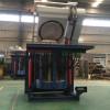 Aluminum Ingot Casting Production Equipment