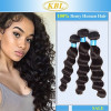 High quality Brazilian Hair extension