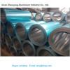 Aluminum sheet, Aluminum coil