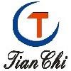 tianchi yds30b liquid nitrogen storage tank price