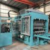 QT3-15 block making production