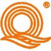 Shantou Hongqiao Packaging Industry Co., Ltd