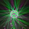 Animation Laser Light  Cartoon Laser Show System