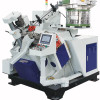 Self Drilling Screw Point Forming machine