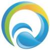 250L/H RO ultrapure water treatment plant