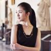 Jiangte Pipe &Fitting