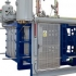 Video for EPS Moulding machine
