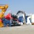 TOPA Hydraulic Breaker, T1600N