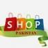 Sauna Belt Price in Pakistan ShopPakistan.com.pk