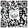 Zhengyuan Medical Mesh Nebulizer