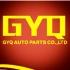 Auto suspension parts production
