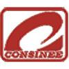 Consinee- the world leader in luxury yarn