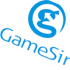GameSir G3s Bluetooth Gaming Controller