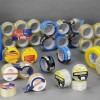 packing tape production-FOSHAN PERFECT TECH