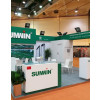 Sumwin stainless steel