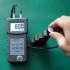 concrete moisture meter DM200C