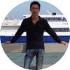Jiiangxi Well Fittin g Garment Co.,Limited