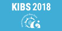 Korea International Boat Show 2018