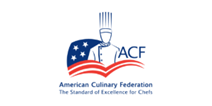 Cook. Craft. Create. ACF National Convention & Show 2018