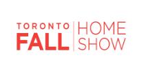 TORONTO FALL HOME SHOW 2019,Enercare centre logo