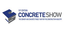 Concrete Show South America 2020