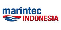 Marintec Indonesia 2021