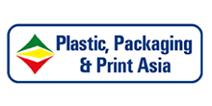 PLASTIC, PACKAGING & PRINT ASIA 2020