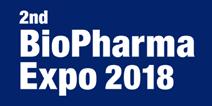 BioPharma Expo 2018