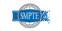 SMPTE Conference and Exhibition 2019,ICC Sydney logo