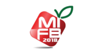 MIFB 2018 - Malaysia International Food and Beverage Trade Fair