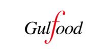 Gulfood 2020,Dubai World Trade Centre logo