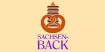 SACHSENBACK DRESDEN 2019, logo