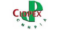 CIDPEX 2021,Wuhan International Convention & Exhibition Center logo