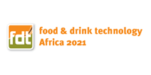 FDT 2021 - food & drink technology Africa