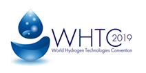 WHTC 2019 - World Hydrogen Technologies Convention
