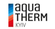AQUA-THERM KIEV 2019, logo